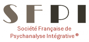 Sociéte Française de Psychanalyse Intégrative